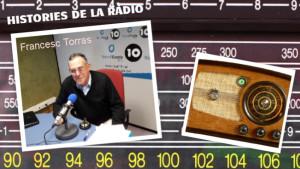 Històries de la Ràdio 17/10/17