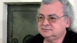 Entrevista - Miquel Dídac Piñero
