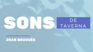 Sons de Taverna- L'havanera del nàufrag (Clara)