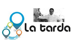 La Tarda - Jordi Jacas