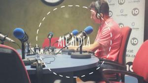 Alcaldia 14/06/17