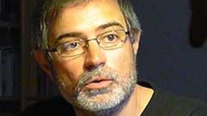Entrevista - Ramon Moreno