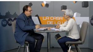 30mil euros per detectar dependència en majors de 65 anys