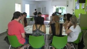 Dimecres es presenta al municipi el projecte socioeducatiu L'Alternativa