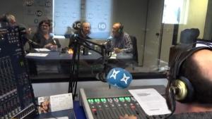 Iniciativa de les ràdios locals contra el coronavirus