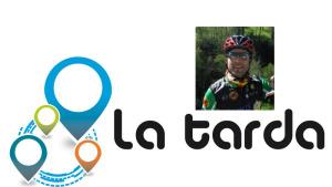 La Tarda - Franc Jodar