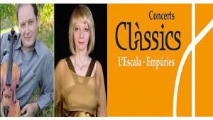 Les grans sonates franceses, al cicle de Clàssics