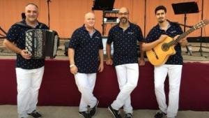 Havaneres Camp dels Pilans 2018