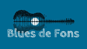 Blues de fons 28/06/17