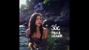 Entrevista - Paula Grande