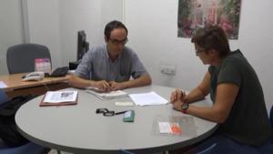 El Síndic de Greuges de Catalunya fa 31 actuacions a l'Escala durant 2019