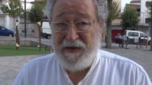 Entrevista - Pepeluis Sánchez