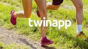 Es presenta una app per a ciclistes i runners