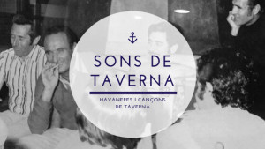 Sons de Taverna- El canó de Palamós (Port Bo i Montgrins)