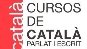 Inscripcions als cursos de català i de l'escola de teatre