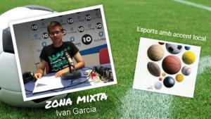 Zona Mixta 10/04/17