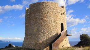 Jornades Europees del Patrimoni a La Torre de Montgó