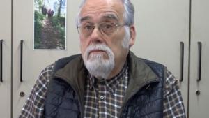 Entrevista - Ramon Ministral