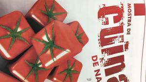Tercer dia de Cuina de Nadal