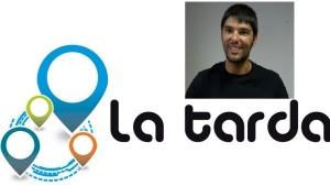 La Tarda-Xavier Torrent