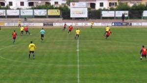El FC l'Escala busca la segona victòria a casa