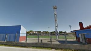 Equips italians i asiàtics no es deplaçaran pel MIC'20