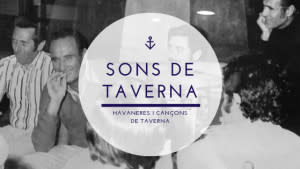 Sons de Taverna - Ulls verds (Port Bo)