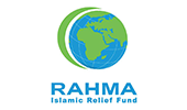 RAHMA Islamic Relief Fund Norway