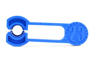 Company23 Fuel Line Disconnect Tool ( Part Number: 545)