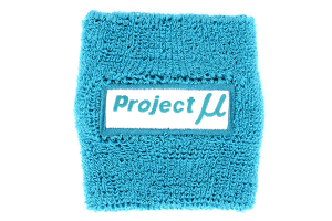 Project Mu Reservoir Cover / Sweat Band ( Part Number: PACCTC03)