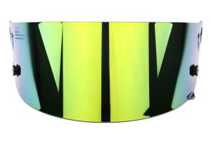 HJC Shield RST Green ( Part Number: 2NGN)