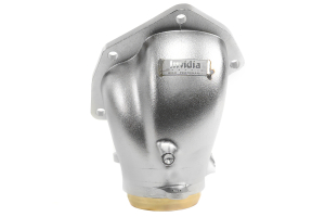 Invidia Turbo Outlet  ( Part Number: HS03ML8TOL)