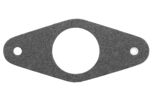 Turbosmart Blow Off Valve Replacement Gasket ( Part Number: TS-0205-3107)