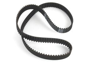 Gates Timing Belt ( Part Number:GAT T167)