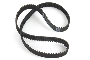 Gates Timing Belt ( Part Number: T167)