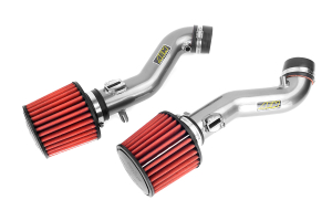 AEM Cold Air Intake Gunmetal Grey ( Part Number: 21-677C)