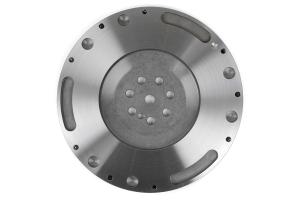 Exedy Lightweight Flywheel ( Part Number: MF04)