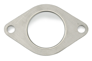 GrimmSpeed Lower Uppipe Gasket ( Part Number:  026001)