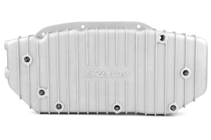 Greddy Oil Pan ( Part Number: 13525904)
