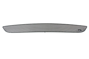 GrillCraft Front Lower Grill Black ( Part Number: SUB1724B)
