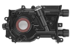 Orbit Oil Pump  ( Part Number: OPSB1478HP)