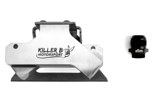 Killer B Motorsport Oil Control Valve  ( Part Number: OVC1)