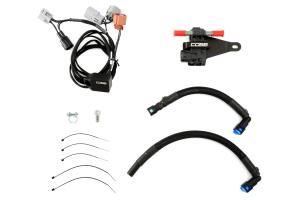 COBB Tuning Subaru Flex Fuel Ethanol Sensor Kit ( Part Number: 315600)