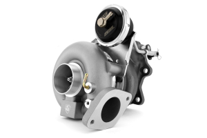 Cavalli Turbo Stage 1 Ball Bearing Turbo ( Part Number:  CTB28WRX08A)