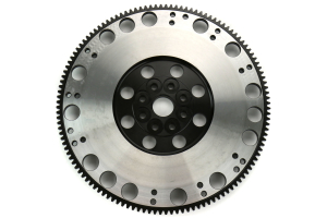 Competition Clutch Ultra Light Steel Flywheel ( Part Number: 2-671-STU)