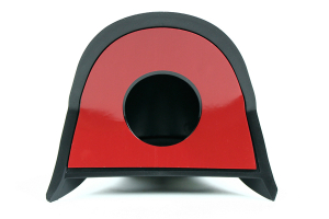ATI ezPod Steering Column Gauge Pod 52mm ( Part Number:ATI EZPOD-61-10)