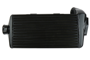 Process West Verticooler Top Mount Intercooler ( Part Number:  PWTMIC15B)