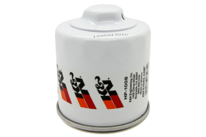 K&N Oil Filter HP-1008 ( Part Number: HP-1008)