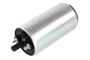Denso Fuel Pump 280 lph 950-0155 ( Part Number: 950-0155)