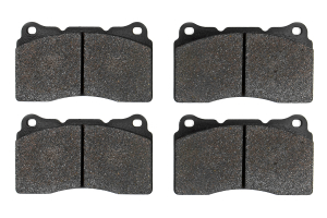 Ferodo DS1.11 Front Brake Pads ( Part Number: FRP3067W)